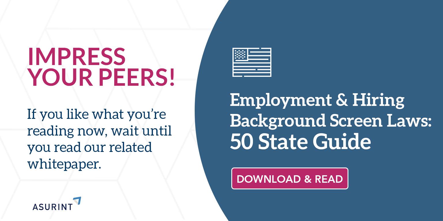 50 state whitepaper