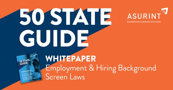 201259_asurint-whitepaper_50-state-guide_FB_1200x628.jpg