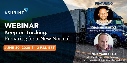 asurint-webinar-Keep_on_Trucking_Promo_2_TW_1024x512_multiperson-1.jpg