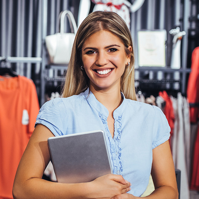 background checks for retail employers