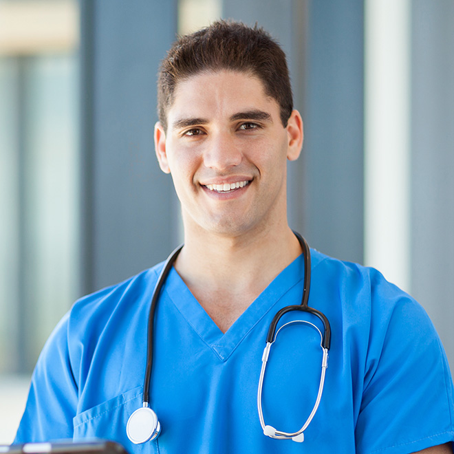 background checks for healthcare employers