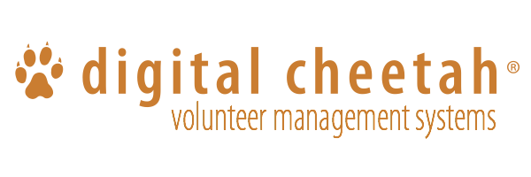 Digital Cheetah Logo